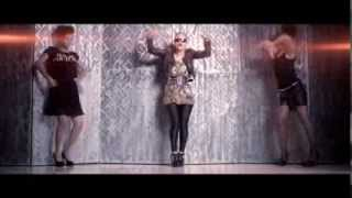 latest new song 2013 English hot girl (open your eyes)
