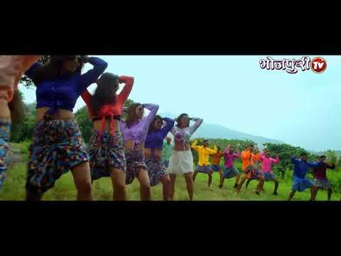 Xxx Mp4 Khesari Lal And Kajal Raghwani Ka Hit Sexy Xxx Hot Video 3gp Sex