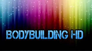 TRAINING BIG BOOTY Amazing Girls In Gym HOT WOMAN WORKOUT 2016 HD