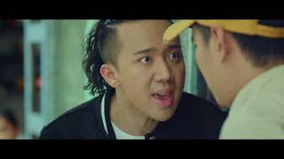 OFFICIAL TRAILER   PHIM NẮNG 2   Khởi chiếu 31.08.2017