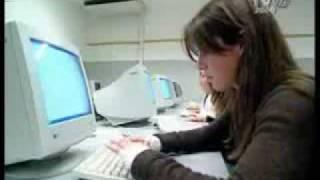 i giovani e internet.flv