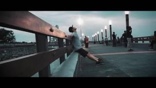 iPhone 6 Cinematic Video Footage | Wood