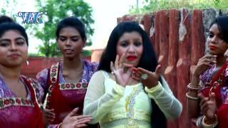 सईया ककहरा पढ़ावे - Saiya Kakahara Padhawe - Pooja Tiwari - Bhojpuri Hot Songs 2016 new