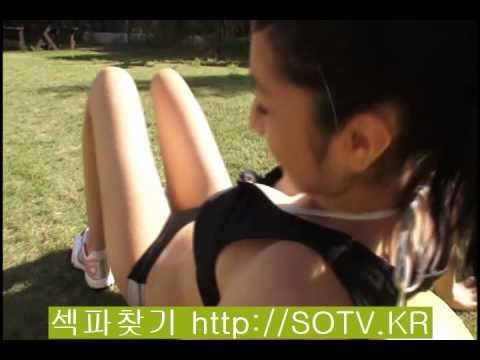 국 - 노) 너무나도 유명했던 섹기 충만 멍멍 [일본] Azuma Rin 찌질한 남편의 승진을위하여