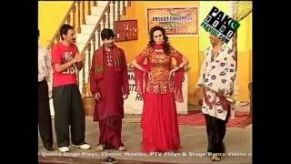 Very Funny Song stage drama 2016  Youtube
