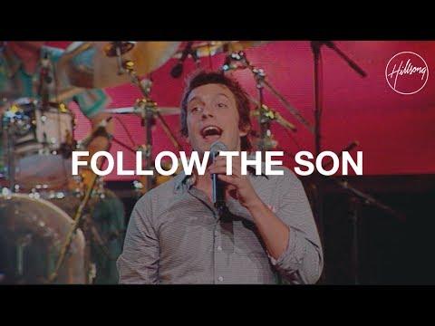 Xxx Mp4 Follow The Son Hillsong Worship 3gp Sex