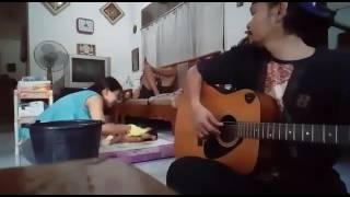 ronibali - Sun Eman