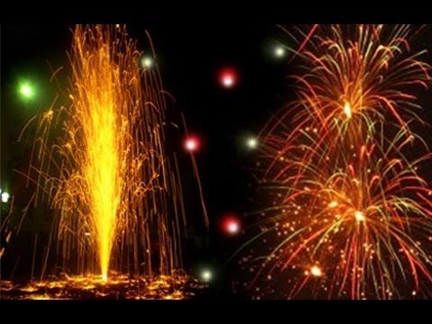 Xxx Mp4 Diwali Celebration Pataka In India 3gp Sex