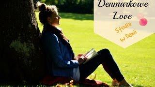 STUDIA W DANII #1 ♥ Czesne i organizacja wyjazdu ♥ Aleksowe Love