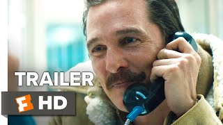 White Boy Rick Trailer #1 (2018) | Movieclips Trailers