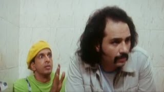 50 Rupee Note - Dhamaal Comedy Scene - Javed Jaffrey - Bollywood Comedy Movies