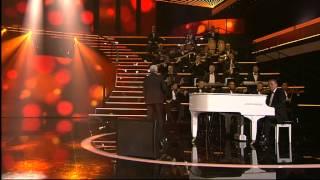 Neda Ukraden - Boli, boli - FS - (TV Prva 05.11.2014.)