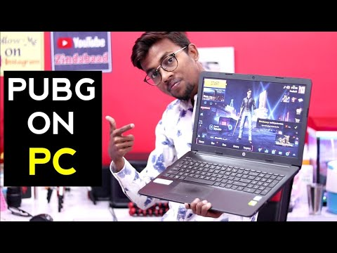 Xxx Mp4 How To Download PUBG Mobile On Pc Free 3gp Sex