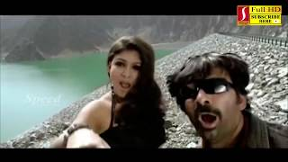 Dubai Seenu Malayalam Full Movie | Latest Glamour Movie | New Release Movie 2017 | HD 1080