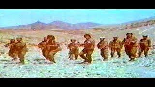 Barood ka Tohfa 1991 Urdu Gift Of Gun Powder Part 2/4