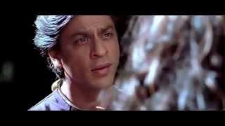 Aankhon Mein Teri   Om Shanti Om 2007 HD BluRay Music Videos