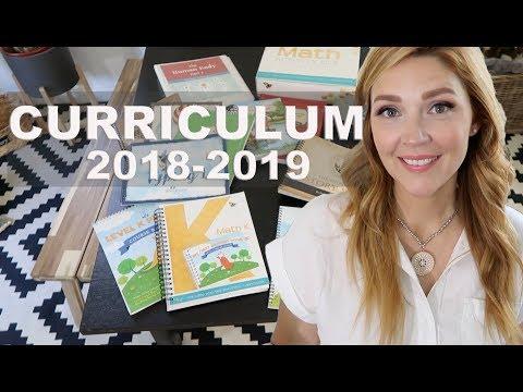 Xxx Mp4 Homeschool Curriculum Choices 2018 2019 The Good The Beautiful 3gp Sex