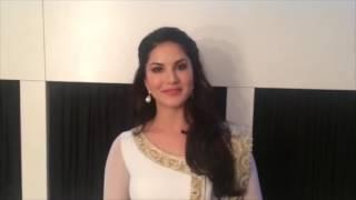 #AsliPanga Q&A with Sunny Leone!