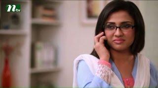 Bangla Natok - Shesh Bikeler Gan l Mosharof Karim, Tania, Saju l Episode 12 l Drama & Telefilm