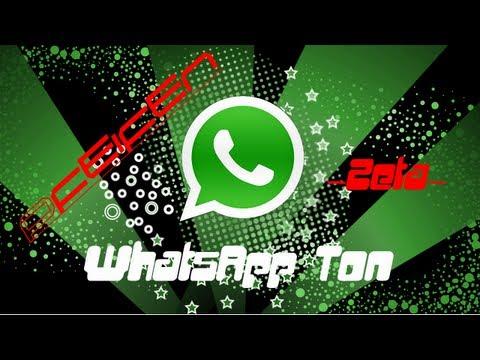 Xxx Mp4 WhatsApp Ton Pfeifen Zeta Download 3gp Sex