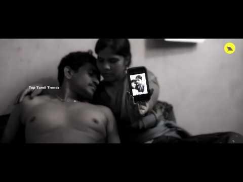 Xxx Mp4 கிளைமாக்ஸ் சீன் Tea Kadai Raja Tamil Movie 3gp Sex