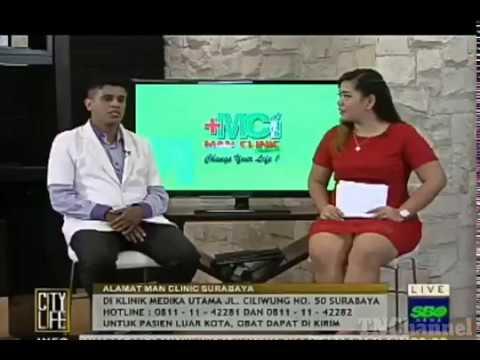 Xxx Mp4 Intip Paha Mulus Presenter Lokal Surabaya Kiki Purwitasari 3gp Sex