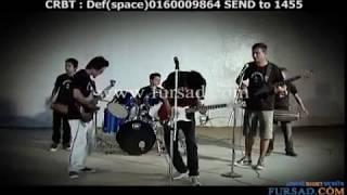 Best Song -- Dhaka Topi --- Band of Generation