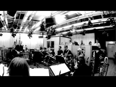 WDR Big Band with Jacob Collier Hallelujah I Just Love Her So