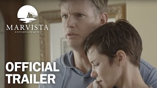The Nightmare Nanny - Official Trailer - MarVista Entertainment