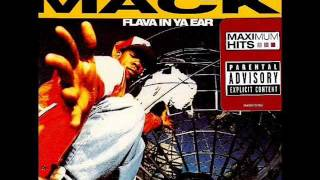 Craig Mack- Flava in Ya Ear (Remix) ft. The Notorious B.I.G., Rampage, LL Cool J, and Busta Rhymes