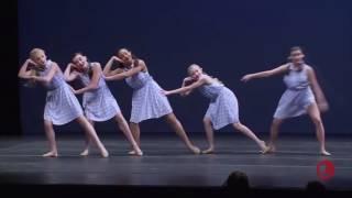 Dance Moms Original: END OF THE ROAD (Season 6 Episode 27)