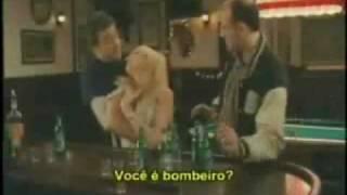 [TRAILER] - MARIDO POR ACASO ( The Accidental Husband ) - Legendado