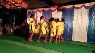 Js dance Master Kky Gkl