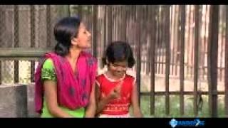 Mitthuk Bangla Natok, Funny Natok