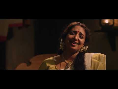 Xxx Mp4 എല്ലാ നാട്ടിലും കാണും ഇത് പോലൊരു മൊതല് New Released Malayalam Movies 3gp Sex