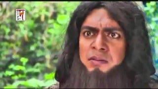 ধম ফাটা হাসির নাটক   ভণ্ড বাবা । Bangla Best comedy Natok   Bondo Baba    YouTube