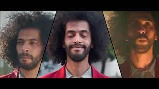 NEW►Crack & Hamzaoui Med Amine & Mahfoudhi ♠GRAYDA♠ (1)