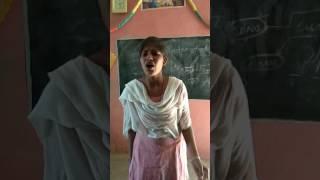 Meri mout te na roaeo, ,new punjabi song 2016