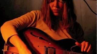 Christina Carter - I Am Seen