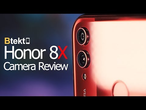 Xxx Mp4 Honor 8X Camera Review Budget Phone With A Flagship Camera 3gp Sex