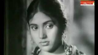 Razzak Kobori on Aabirbhab - Aami Nijer Mone Nijei Jeno Gopone Dhara Porechi