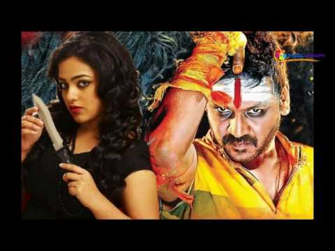 Nithya Menon Starts Heavy Workout With Diet ....!!