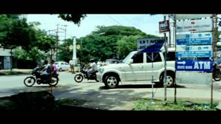 Malayalam Movie | Collector Malayalam Movie | Suresh Gopi Follows the Boy