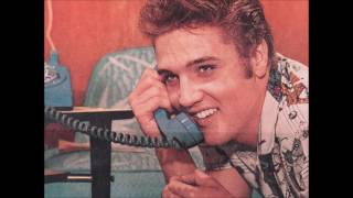 DIRE STRAITS * Calling Elvis      1991       HQ
