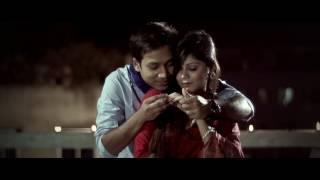 Cholechi Ek Sathe By Ady Bangla Music Video 2017