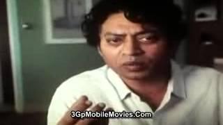 Life of Pi Hindi