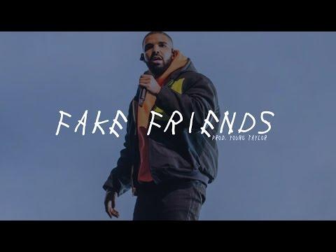 watch (FREE) Drake -