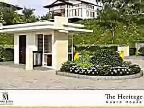 Xxx Mp4 The Heritage Subdivision In Mandaue Cebu 3gp Sex
