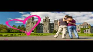 Aito Valobasha   Tausif Liza   Bangla new song HD Video