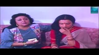 Rekha & OmPuri │Hot Star Movie │Hot Romantic Movie -2016 │Theendum Inbam Full Video
